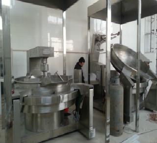 重庆振业食品厂-重庆火锅底料厂一角11